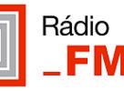 Čo práve hrá Rádio_FM? Prezradí vám to plugin do Firefoxu
