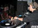 """Čo sa týka dnb, vtedy to bol """"underground"""", rozhovor s DJ Kubo pre Drom.sk"""