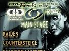 COD OA / Counterstrike !