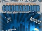 Coldharbour Nights 21.06.2008 @ Stars Club, Košice
