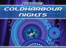 Coldharbour nights - súťaž