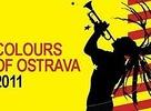Colours of Ostrava ponúkne aj Grinderman a Youssoua N´Doura