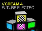 Cream predstavuje svoju prvú kompiláciu nového roka