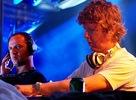 Creamfields CE : prechádzka hudobným vývojom so Sashom a Johnom Digweedom