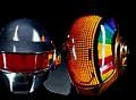 Daft Punk - Sampel z tracku Fragile k soundtracku TRON