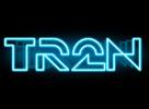 Daft Punk - Soudtrack k filmu TR2N