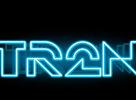 Daft Punk zverejnil dátum vydania soundtracku Tron Legacy
