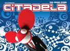 Ďalší DJs Citadela The Mouse Story odpovedajú!