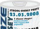 Dance Odyssey 15 - Last Info + Line Up
