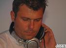 Darren Emerson - GU36:Bogota