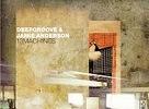 Deepgroove a Jamie Anderson vydávajú album koncom tohto roka