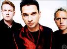 Depeche Mode si podmanili Bratislavu