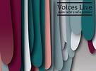 Deviate vydanie Voices Live