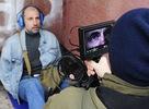 Devínsky masaker v kinách od 17. februára