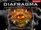 Diafragma 19.04.2008 - rozhovor s Fanon Flowers
