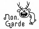 Divadlo Non.Garde predstavuje program na február