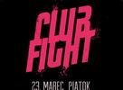 DJ Battle - 23.3.2012 @ KC Dunaj