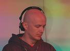 DJ Breeth exclusive mix - AutoDrom
