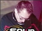 DJ INSECT – SOLID 2008 d'n'b warm up mix!