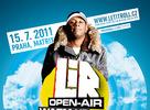 DJ Marky v piatok v Prahe!