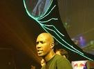 DJ Murphy – technika a DJ skillz