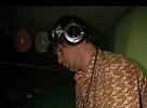 DJ Set 12. týždňa - Deepsoul exclusive