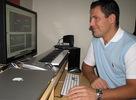 DJ Top Chart - Big Apple a.k.a. Paul Silk @ december 2008