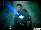 DJ Top Chart - Bigfish @ apríl 2008