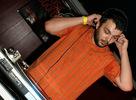 DJ Top Chart - Bigfish @ júl 2008