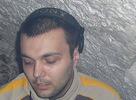 DJ Top Chart - Bigfish @ marec 2008
