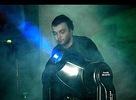 DJ Top Chart - Bigfish @ marec 2009