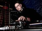 DJ Top Chart - Chucky @ júl 2009