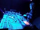 DJ Top Chart - Click Joe @ apríl 2008