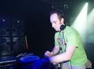 DJ Top Chart - Cole a.k.a. Hyricz @ jún 2008
