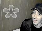 DJ Top Chart - Cole a.k.a. Hyricz @ január 2009