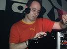 DJ Top Chart - Cole a.k.a. Hyricz @ marec 2008