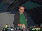 DJ Top Chart - Dalo aka Loktibrada 10/2009