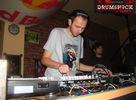 DJ Top Chart - Deliquentz @ marec 2010