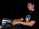 DJ Top Chart - Drahosh @ november 2008
