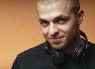 DJ Top Chart - EKG @ apríl 2009