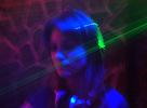 DJ Top Chart - Eruvie @ marec 2009