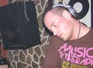 DJ Top Chart - Facet @ apríl 2009