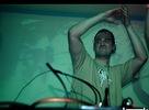 DJ Top Chart - Facet v marci 2008