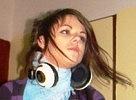 DJ Top Chart - Hildush @ apríl 2009