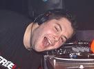 DJ Top Chart - Jay @ jún 2009