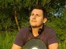 DJ Top Chart - Juicy @ jún 2009