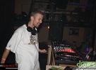 DJ Top Chart - Lion Dee@ marec 2010
