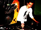 DJ Top Chart - LLF @ may 2009