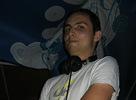 DJ Top Chart - LLF @ november 2008
