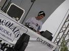 DJ Top Chart - Macho @ november 2008